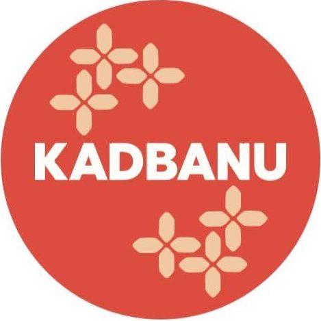 Kadbanu